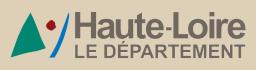 Bibliothèque départementale BDHL